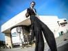 lvc-a-v-o-s-a-festival-divadelni-nitra-21-9-2012-2