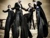 lvc-a-v-o-s-a-festival-divadelni-nitra-21-9-2012-23