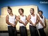 lvc-a-v-o-s-a-festival-divadelni-nitra-21-9-2012-24