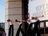 lvc-a-v-o-s-a-festival-divadelni-nitra-21-9-2012-26