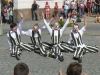 lvc-trutnovfestival-cirkuff-4-6-2011-10