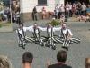 lvc-trutnovfestival-cirkuff-4-6-2011-11