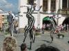 lvc-trutnovfestival-cirkuff-4-6-2011-2