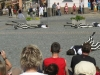 lvc-trutnovfestival-cirkuff-4-6-2011-3