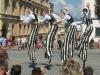 lvc-trutnovfestival-cirkuff-4-6-2011-4