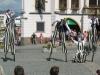 lvc-trutnovfestival-cirkuff-4-6-2011-5