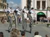 lvc-trutnovfestival-cirkuff-4-6-2011-6