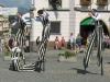lvc-trutnovfestival-cirkuff-4-6-2011-7
