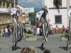 lvc-trutnovfestival-cirkuff-4-6-2011-8